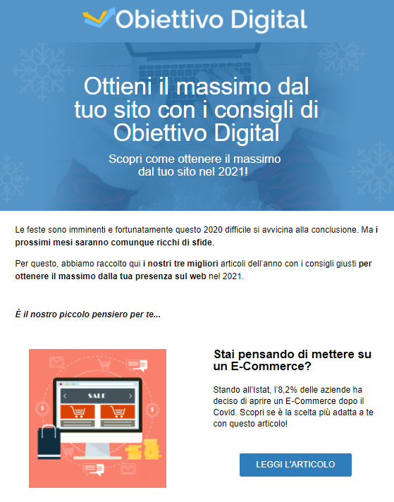 Newsletter_obiettivo_digital_1