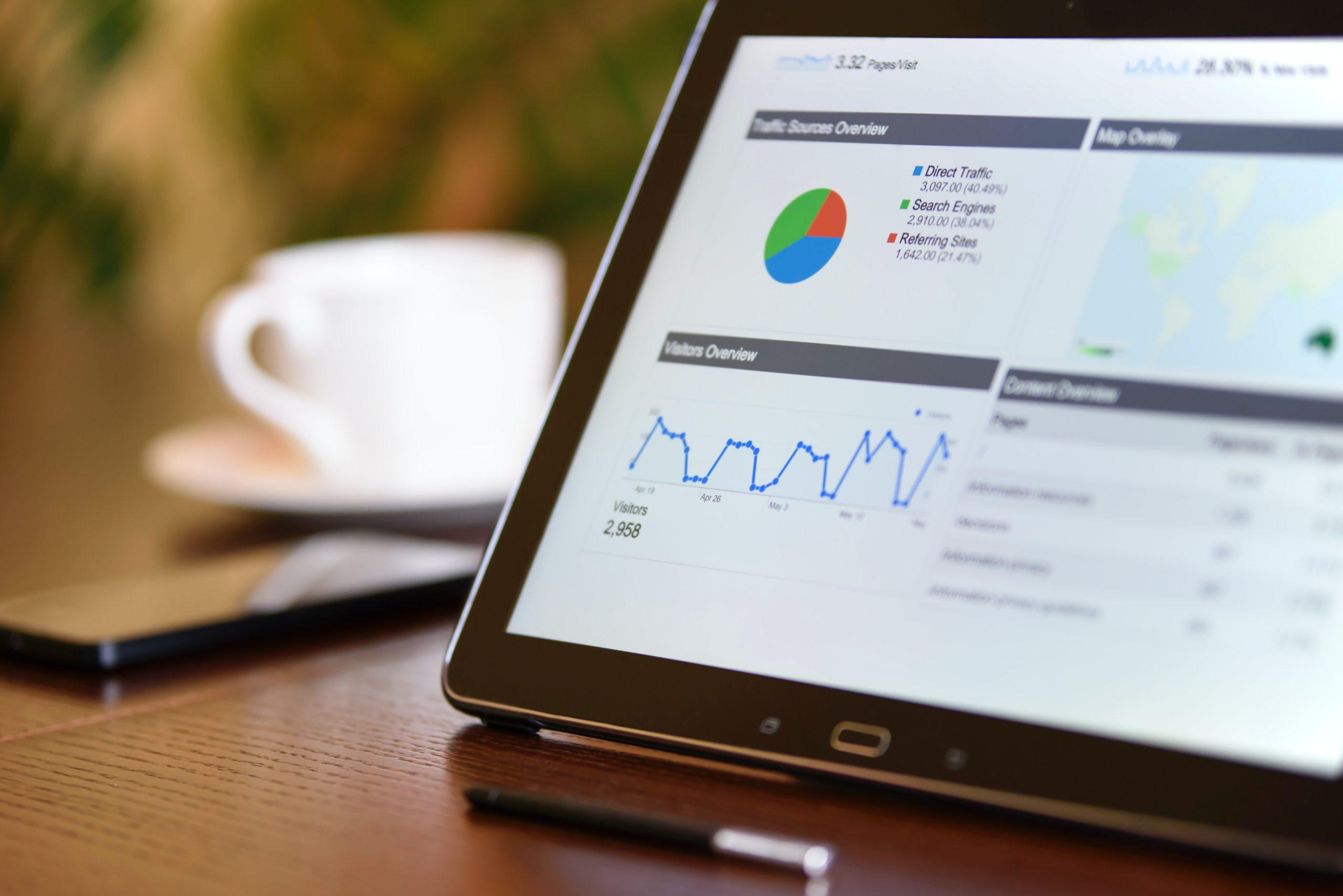 software realizzazione siti web