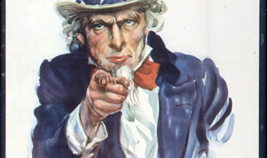 uncle_sam_propaganda