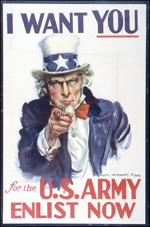 uncle_sam_propaganda